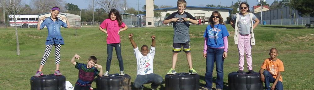 American Kids Athletics Sports Camp