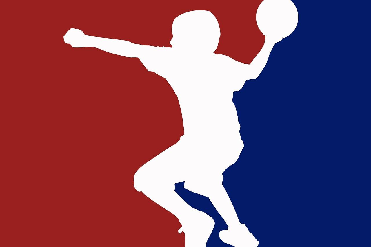 We love Dodgeball!